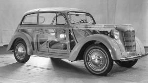 1938-Opel-Kadett-505011 0