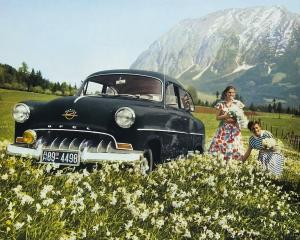 1953-Opel-Olympia-Rekord-21748 0
