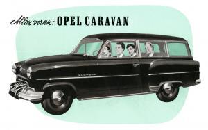 1953-Opel-Olympia-Rekord-Caravan-266269 0