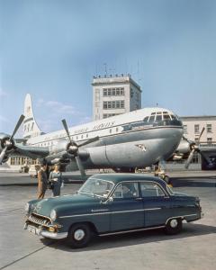 1954-Opel-Kapitaen-50054 0