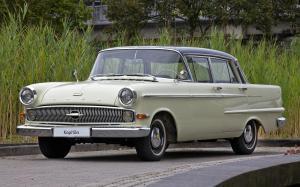 1959-Opel-Kapitaen-287869 0
