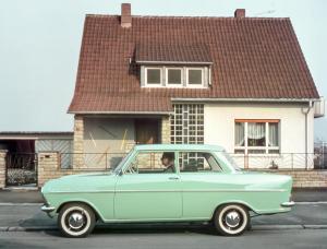 1962-Opel-Kadett-13880 0
