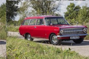 1963-Opel-Rekord-Caravan-500398 0
