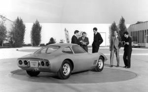 1965-Opel-GT-Experimental-254303 0