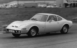 1968-Opel-GT-505007 0