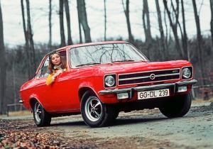 1972-Opel-Ascona-A-17381 0