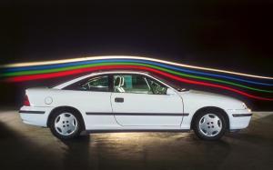 1989-Opel-Calibra-3292 0