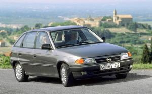 1991-Opel-Astra-7164 0