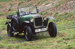 Opel-150-anniversary-48464 0