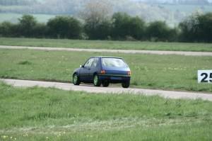 2017-04-16-sortie-circuit-pouilly-en-auxois-asso-gentlemen-driver-13