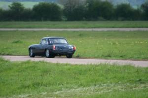 2017-04-16-sortie-circuit-pouilly-en-auxois-asso-gentlemen-driver-15