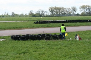 2017-04-16-sortie-circuit-pouilly-en-auxois-asso-gentlemen-driver-18