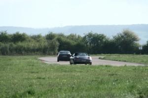 2017-04-16-sortie-circuit-pouilly-en-auxois-asso-gentlemen-driver-3
