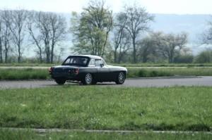 2017-04-16-sortie-circuit-pouilly-en-auxois-asso-gentlemen-driver-6