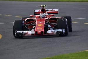 2017-03-26-GP-F1-Melbourne-14