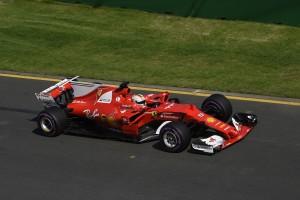 2017-03-26-GP-F1-Melbourne-15