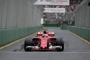 2017-03-26-GP-F1-Melbourne-16