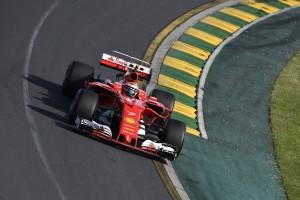 2017-03-26-GP-F1-Melbourne-22