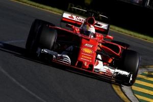 2017-03-26-GP-F1-Melbourne-23