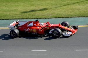 2017-03-26-GP-F1-Melbourne-24