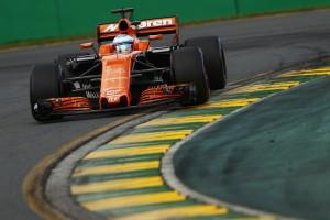 2017-03-26-GP-F1-Melbourne-32