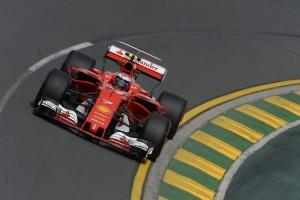 2017-03-26-GP-F1-Melbourne-7