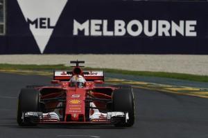 2017-03-26-GP-F1-Melbourne-8