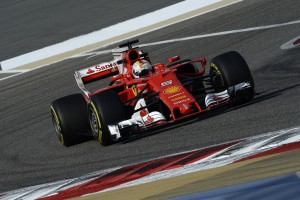 2017-04-16-GP-F1-Bahrain-2017-10