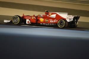 2017-04-16-GP-F1-Bahrain-2017-11