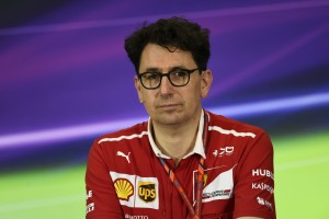 2017-04-16-GP-F1-Bahrain-2017-12
