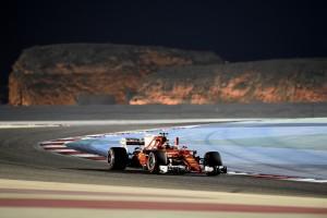 2017-04-16-GP-F1-Bahrain-2017-13