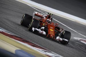 2017-04-16-GP-F1-Bahrain-2017-14