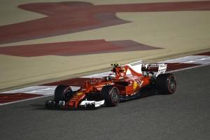 2017-04-16-GP-F1-Bahrain-2017-15