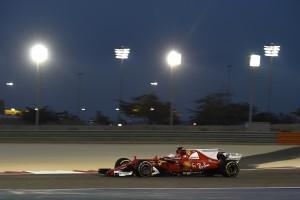 2017-04-16-GP-F1-Bahrain-2017-16