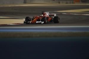 2017-04-16-GP-F1-Bahrain-2017-17