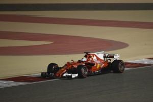 2017-04-16-GP-F1-Bahrain-2017-19