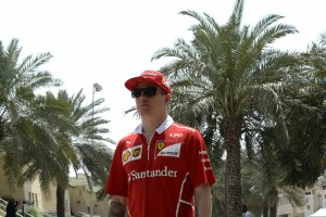 2017-04-16-GP-F1-Bahrain-2017-2