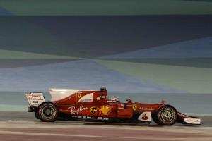 2017-04-16-GP-F1-Bahrain-2017-20