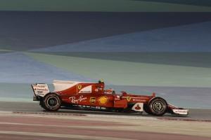 2017-04-16-GP-F1-Bahrain-2017-21