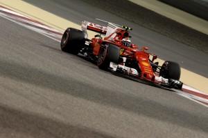 2017-04-16-GP-F1-Bahrain-2017-22