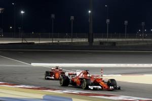 2017-04-16-GP-F1-Bahrain-2017-23