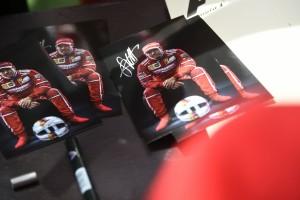 2017-04-16-GP-F1-Bahrain-2017-24
