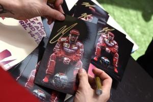 2017-04-16-GP-F1-Bahrain-2017-25