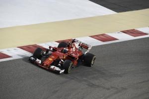 2017-04-16-GP-F1-Bahrain-2017-26