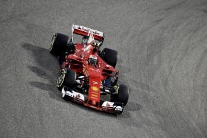2017-04-16-GP-F1-Bahrain-2017-27