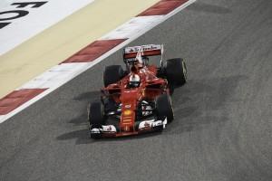 2017-04-16-GP-F1-Bahrain-2017-28
