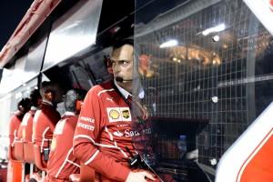 2017-04-16-GP-F1-Bahrain-2017-29