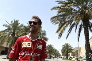 2017-04-16-GP-F1-Bahrain-2017-3