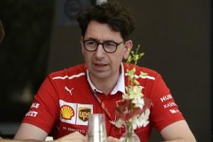 2017-04-16-GP-F1-Bahrain-2017-4