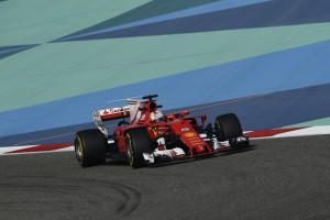 2017-04-16-GP-F1-Bahrain-2017-5